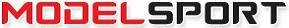 Modelsport logo2