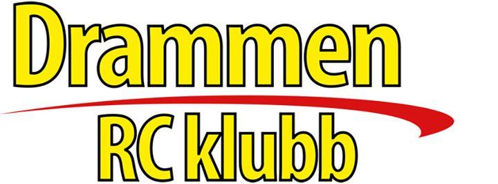Drammen logo
