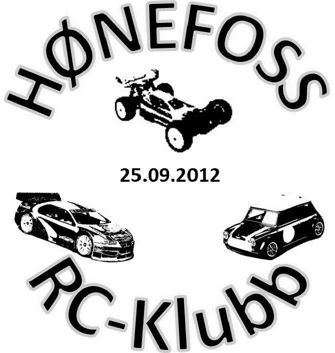 Logo HRCK
